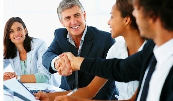 Đặt lợi ích của khách hàng lên hàng đầu