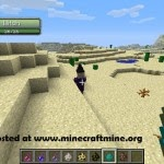 untitled Damage Indicators 1.5.2 Mod Minecraft 1.5.2/1.5.1/1.6