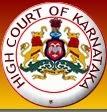 Karnataka High Court Recruitment 2014 Karnataka High Court Typist posts Job Alert