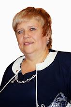 Керівник кафедри суспільно-гуманітарних наук
