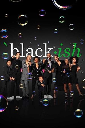 Black-ish S06 All Episode [Season 6] Complete Download 480p