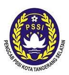 Anggota PENGCAB PSSI Tangerang Selatan