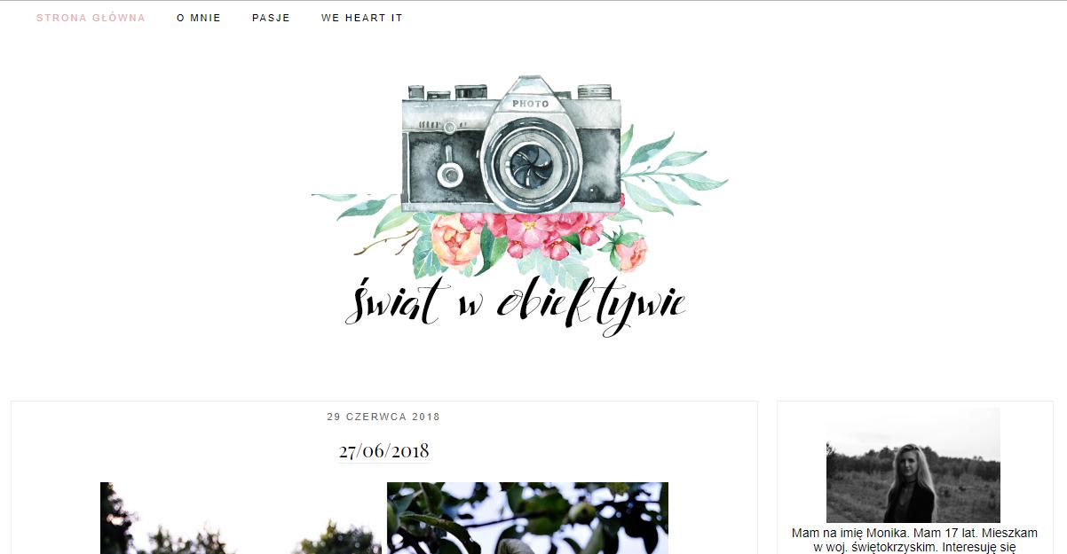 Drugi blog