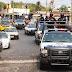 Despliega Policía Estatal operativo por fin de semana largo
