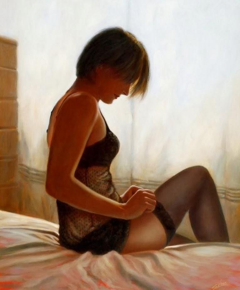 mujeres-en-retratos-al-oleo