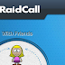 Raidcall Rising to the Top