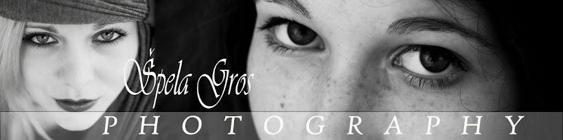 Spela Gros Photography