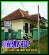 PKM SETU 2