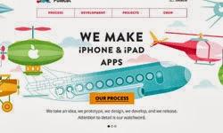 15 Super Creative & Unique Web Designs
