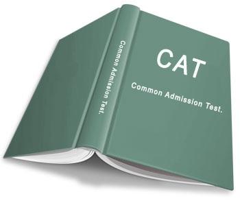 CatIim.in: Get CAT IIM Exam Notification & Results