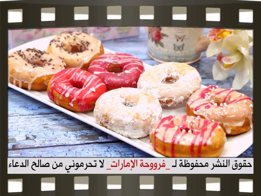 http://4.bp.blogspot.com/-LPughb9QyiA/VYWL7O9xNJI/AAAAAAAAP2E/f477WKwu6wY/s1600/21.jpg