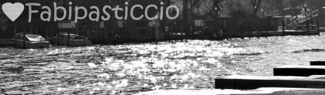♥Fabipasticcio