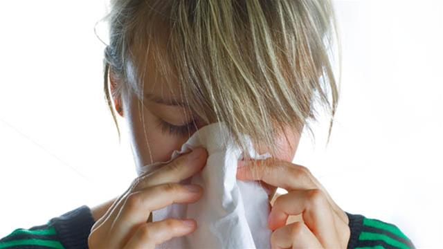 How/how To Get Rid Of The Cold Or Flu Fast Youtube.html