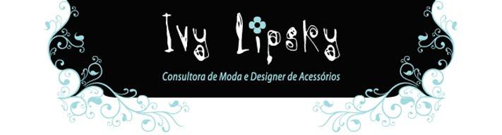 Ivy Lipsky