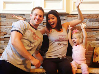 Melissa Rycroft Expecting Second Child