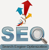 How to optimize a website for better Search Engine Rankings