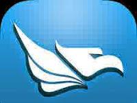 Download AppToko v2.0.0 Apk Terbaru Gratis