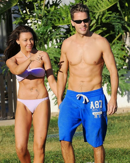 lean body couple