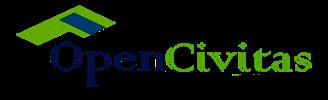 OPENCIVITAS Lo strumento per i cittadini online che permette di visualizzare e confrontare...