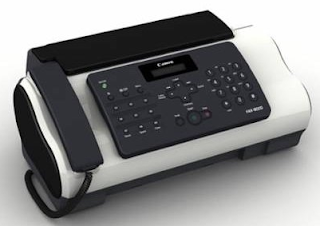 Free download driver for Brother FAX-1960C printer