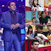 Bigg Boss 9: Five reasons why this season is a flop show!