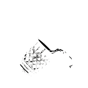 Scotch &amp; Murder Music