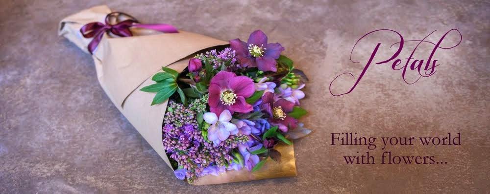 Petals - Bermuda Florist