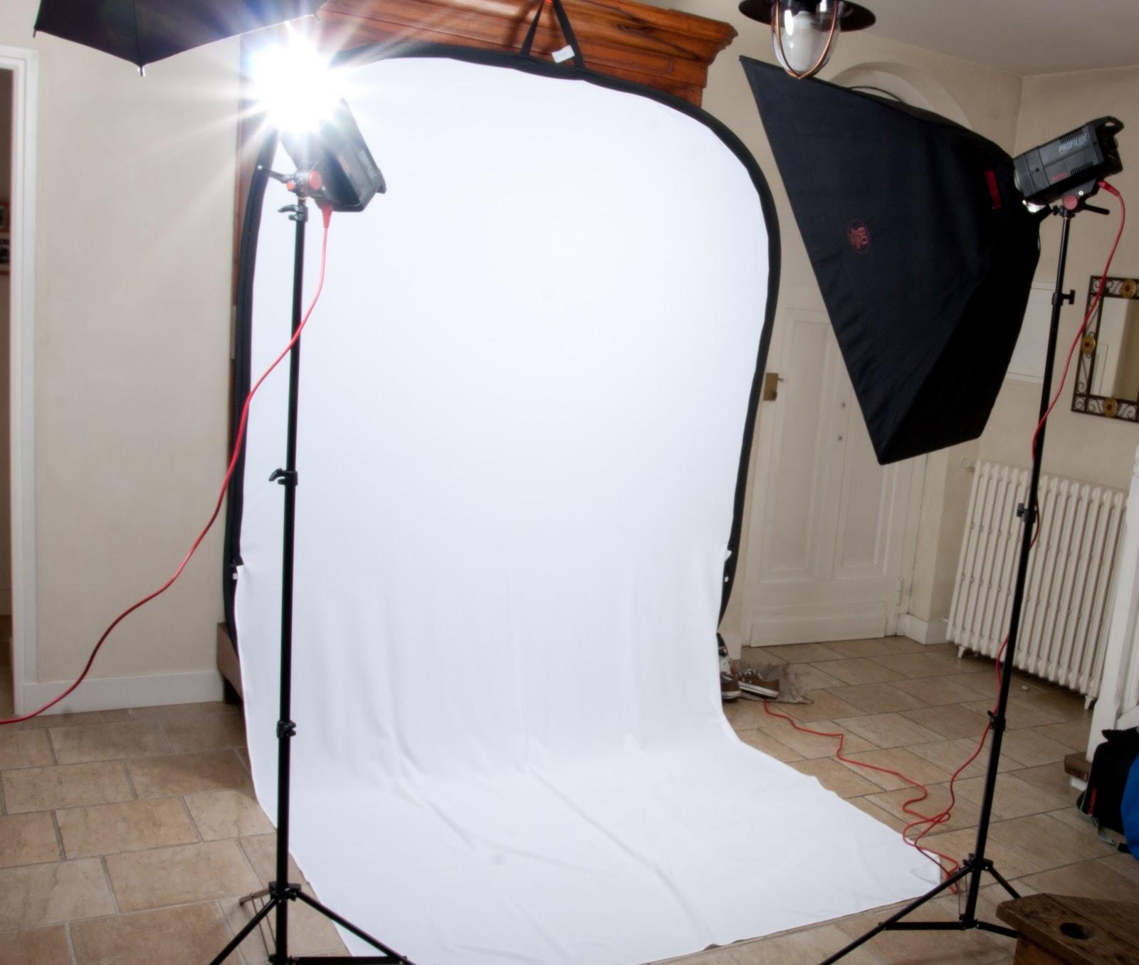 photographe bordeaux mariage et portrait faire une. Black Bedroom Furniture Sets. Home Design Ideas