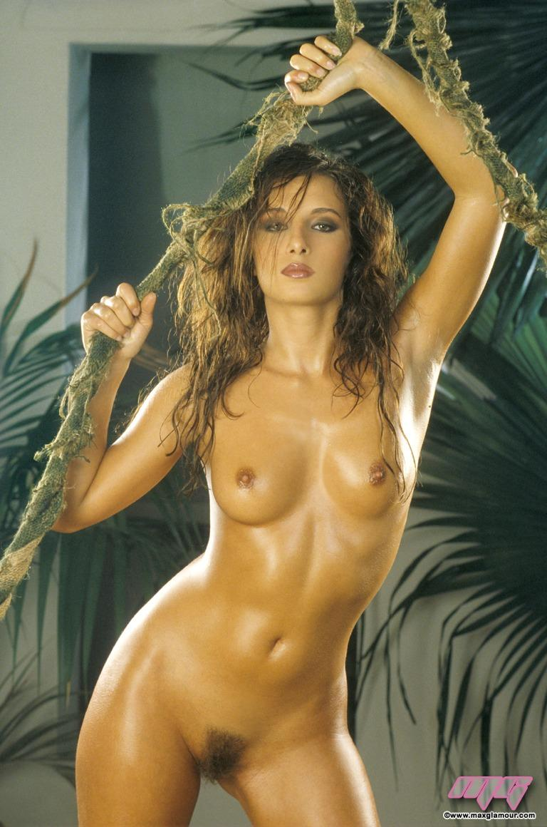 mickie james nude hd