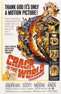 descargar ¿Hacia el fin del mundo? – DVDRIP LATINO