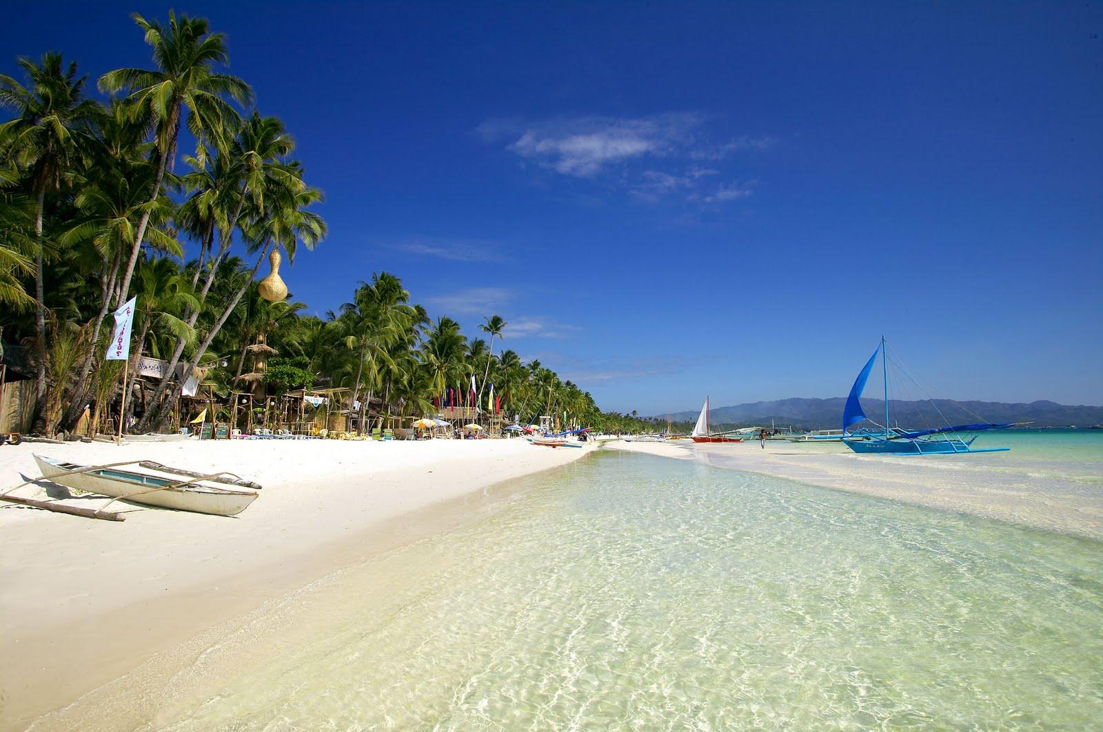 http://4.bp.blogspot.com/-LQ1kYBcXTGU/UAWO9FhjFqI/AAAAAAAAGSA/SajtDmcOtOc/s1600/philippines_boracay_beach.jpg