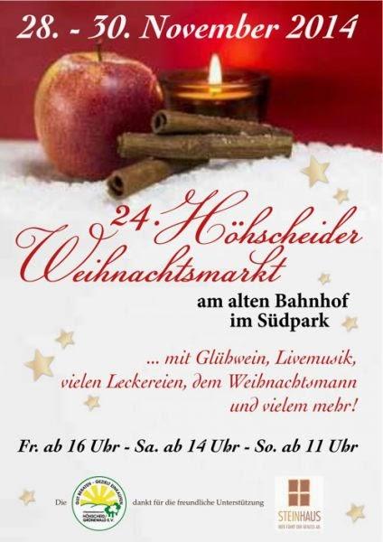 http://www.hoehscheid.com/cms/index.php/aktuelles-details/id-24-hoehscheider-weihnachtsmarkt-2014.html