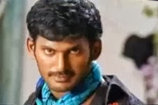 Cinema Seithigal 25-09-2013 Tamil Cinema News