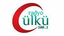 http://tv.rooteto.com/radyo-kanallari/ulku-fm-canli-yayin.html