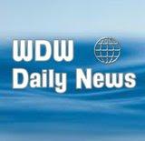 WDW Daily News