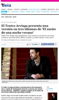 http://www.deia.com/2015/09/29/ocio-y-cultura/cultura/el-teatro-arriaga-presenta-una-version-en-tres-idiomas-de-el-sueno-de-una-noche-verano-