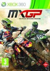 mxgp xbox360