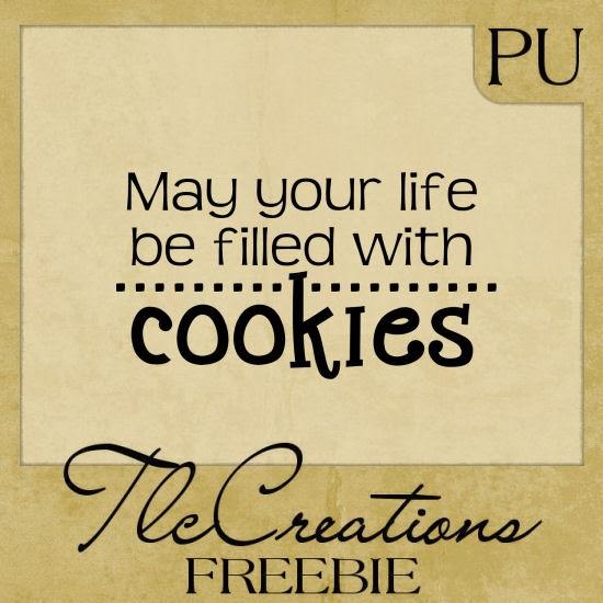http://4.bp.blogspot.com/-LQ6JNdwVbeU/UxfijqCVgdI/AAAAAAAA0I0/KB2JL1jknhY/s1600/CookiesPrev.jpg