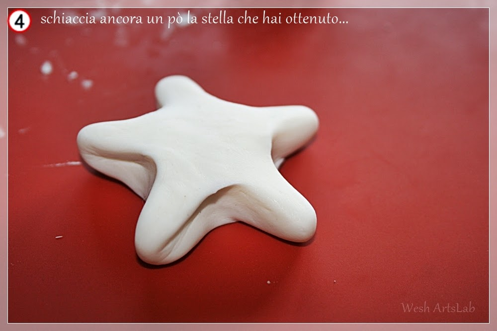 School of sugarcraft: torta battesimo con deco marine senza stampi ...