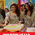 utho jago pakistan 3rd birthday