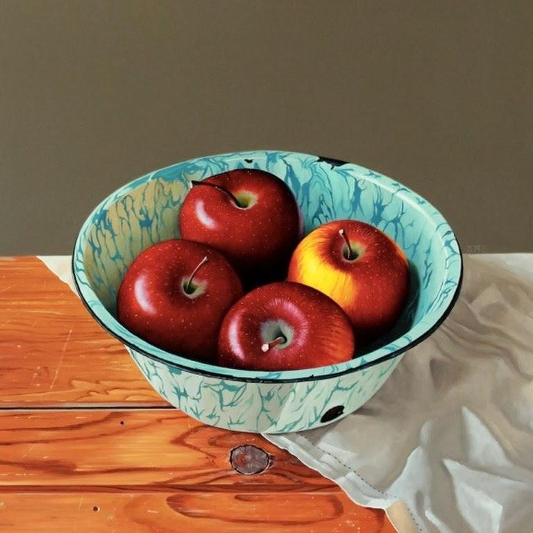 bodegones-de-manzanas