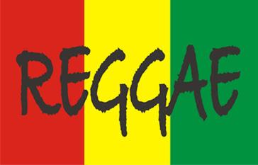 muziki wa reggae