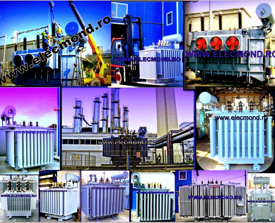 VINDEM TRANSFORMATOARE , TRANSFORMATOARE , PRODUCATORI TRANSFORMATOARE , TRAFO , ELECMOND , ELECMOND BLOG , REPARATII TRANSFORMATOR , VIND TRANSFORMATOR , PRODUCATORI TRANSFORMATOARE , IACOB MIHAI