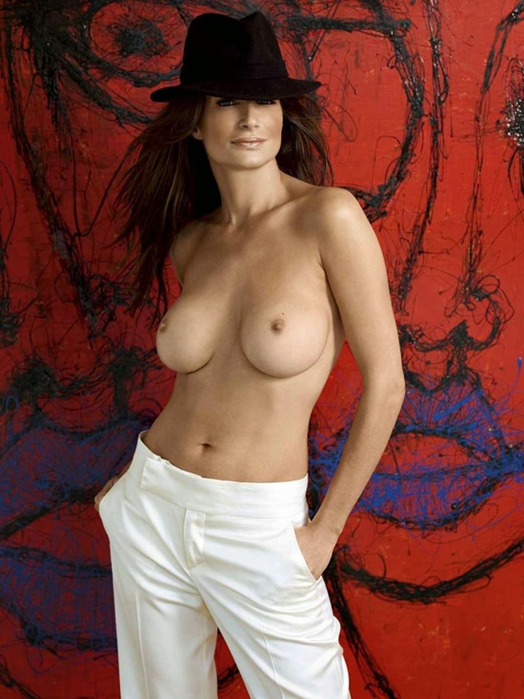 Alexandra Kamps Porn Videos 80