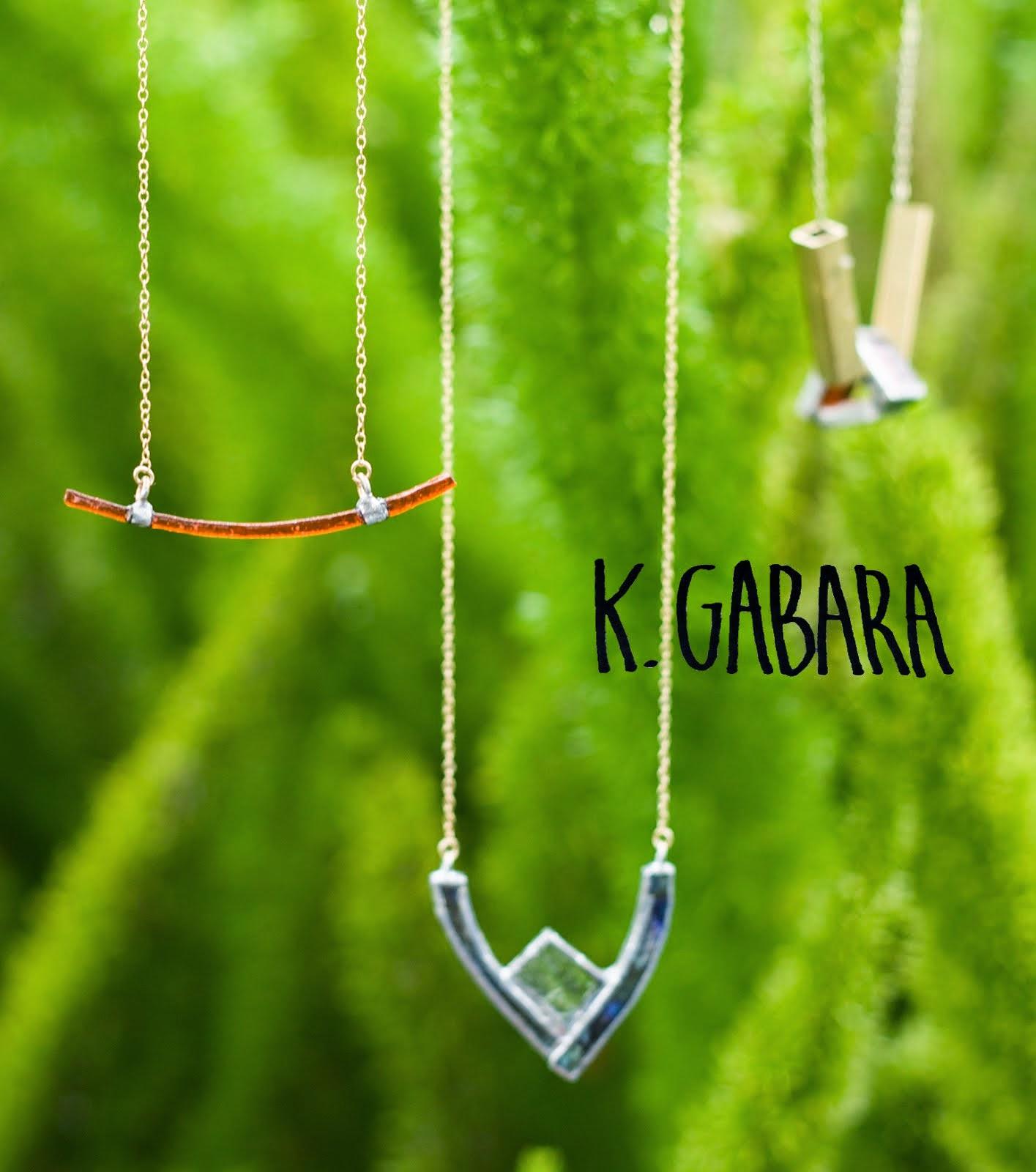 kgabara