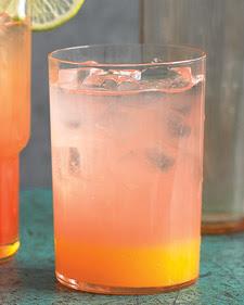 Segera Kurangi Konsumsi 10 Minuman Ini