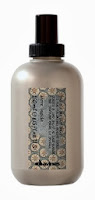 http://www.davines.com/en/products/view/this-is-a-sea-salt-spray