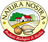 Natura Nostra