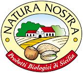 Natura Nostra