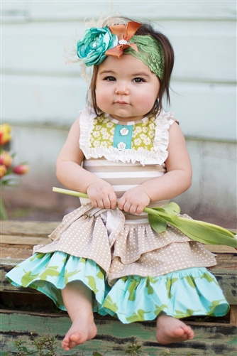 Little Jules Boutique Are 100 Sure That Persnickety Clothing Lou Lou Dresses Will Be Just As Popular As Lou Lou Tops And Will Be Much Sought After